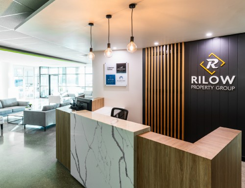 Rilow Property Group
